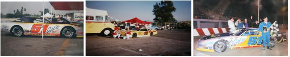Original Racing